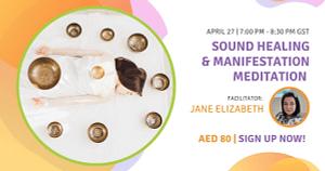 Sound-Healing-Manifestation-Meditation