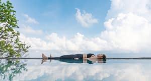 Yoga Nidra Dubai