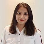 Taruna Karamchandani