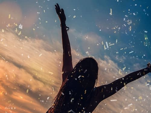 5 Small Ways to Regain an Embodied Life